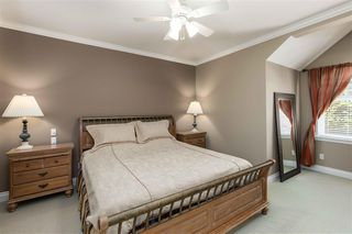 Photo 12: 15730 34 Avenue in Surrey: Morgan Creek House for sale (South Surrey White Rock)  : MLS®# R2492423