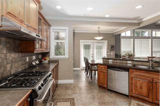 Photo 11: 15730 34 Avenue in Surrey: Morgan Creek House for sale (South Surrey White Rock)  : MLS®# R2492423