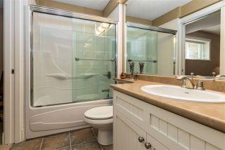 Photo 19: 15730 34 Avenue in Surrey: Morgan Creek House for sale (South Surrey White Rock)  : MLS®# R2492423