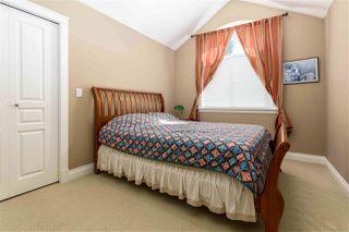 Photo 16: 15730 34 Avenue in Surrey: Morgan Creek House for sale (South Surrey White Rock)  : MLS®# R2492423
