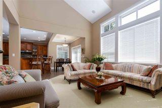Photo 3: 15730 34 Avenue in Surrey: Morgan Creek House for sale (South Surrey White Rock)  : MLS®# R2492423