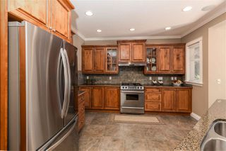 Photo 10: 15730 34 Avenue in Surrey: Morgan Creek House for sale (South Surrey White Rock)  : MLS®# R2492423