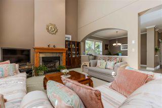 Photo 9: 15730 34 Avenue in Surrey: Morgan Creek House for sale (South Surrey White Rock)  : MLS®# R2492423