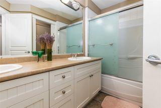 Photo 23: 15730 34 Avenue in Surrey: Morgan Creek House for sale (South Surrey White Rock)  : MLS®# R2492423