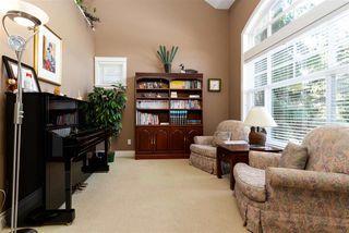 Photo 4: 15730 34 Avenue in Surrey: Morgan Creek House for sale (South Surrey White Rock)  : MLS®# R2492423
