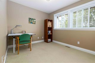 Photo 14: 15730 34 Avenue in Surrey: Morgan Creek House for sale (South Surrey White Rock)  : MLS®# R2492423