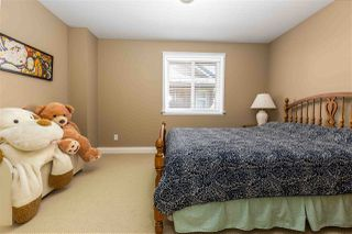 Photo 15: 15730 34 Avenue in Surrey: Morgan Creek House for sale (South Surrey White Rock)  : MLS®# R2492423