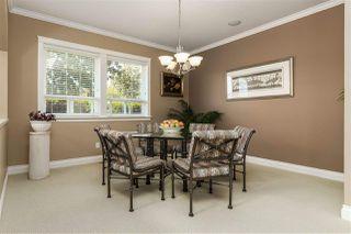 Photo 6: 15730 34 Avenue in Surrey: Morgan Creek House for sale (South Surrey White Rock)  : MLS®# R2492423