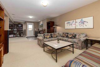 Photo 22: 15730 34 Avenue in Surrey: Morgan Creek House for sale (South Surrey White Rock)  : MLS®# R2492423