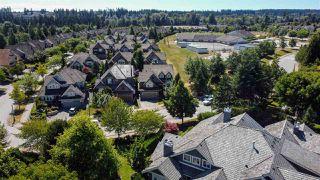 Photo 25: 15730 34 Avenue in Surrey: Morgan Creek House for sale (South Surrey White Rock)  : MLS®# R2492423