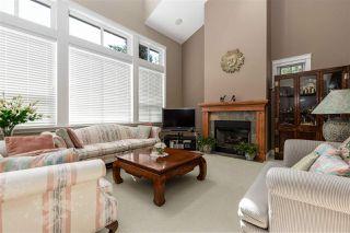 Photo 8: 15730 34 Avenue in Surrey: Morgan Creek House for sale (South Surrey White Rock)  : MLS®# R2492423