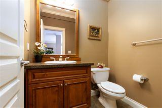 Photo 5: 15730 34 Avenue in Surrey: Morgan Creek House for sale (South Surrey White Rock)  : MLS®# R2492423