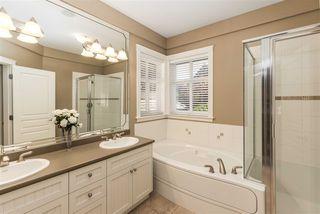 Photo 17: 15730 34 Avenue in Surrey: Morgan Creek House for sale (South Surrey White Rock)  : MLS®# R2492423