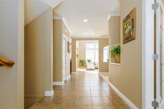 Photo 2: 15730 34 Avenue in Surrey: Morgan Creek House for sale (South Surrey White Rock)  : MLS®# R2492423