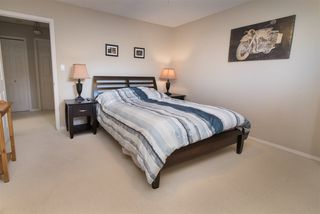 Photo 15: 35 115 CHESTERMERE Drive: Sherwood Park House Half Duplex for sale : MLS®# E4214080