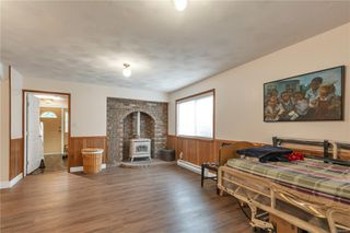 Photo 22: 1063 Springbok Rd in : CR Campbell River Central House for sale (Campbell River)  : MLS®# 856480