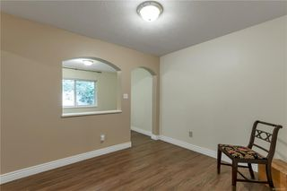 Photo 25: 1063 Springbok Rd in : CR Campbell River Central House for sale (Campbell River)  : MLS®# 856480