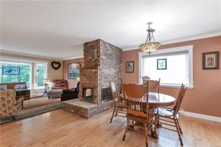 Photo 7: 1063 Springbok Rd in : CR Campbell River Central House for sale (Campbell River)  : MLS®# 856480