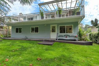 Photo 36: 1063 Springbok Rd in : CR Campbell River Central House for sale (Campbell River)  : MLS®# 856480