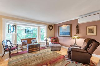 Photo 9: 1063 Springbok Rd in : CR Campbell River Central House for sale (Campbell River)  : MLS®# 856480