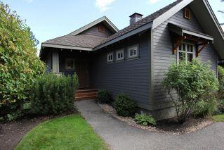 Photo 5: #15E 272 Chicopee Road, in Vernon: Recreational for sale : MLS®# 10201840