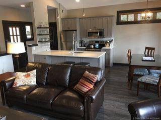 Photo 20: #15E 272 Chicopee Road, in Vernon: Recreational for sale : MLS®# 10201840