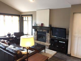 Photo 9: #15E 272 Chicopee Road, in Vernon: Recreational for sale : MLS®# 10201840