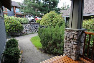 Photo 7: #15E 272 Chicopee Road, in Vernon: Recreational for sale : MLS®# 10201840