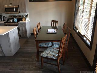 Photo 14: #15E 272 Chicopee Road, in Vernon: Recreational for sale : MLS®# 10201840