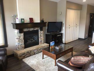 Photo 12: #15E 272 Chicopee Road, in Vernon: Recreational for sale : MLS®# 10201840