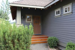 Photo 6: #15E 272 Chicopee Road, in Vernon: Recreational for sale : MLS®# 10201840