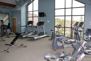 Photo 43: #15E 272 Chicopee Road, in Vernon: Recreational for sale : MLS®# 10201840