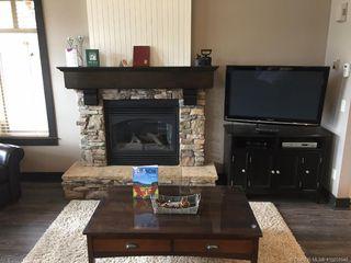 Photo 11: #15E 272 Chicopee Road, in Vernon: Recreational for sale : MLS®# 10201840