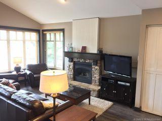 Photo 10: #15E 272 Chicopee Road, in Vernon: Recreational for sale : MLS®# 10201840