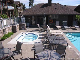 Photo 39: #15E 272 Chicopee Road, in Vernon: Recreational for sale : MLS®# 10201840