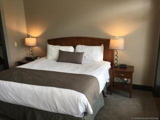 Photo 33: #15E 272 Chicopee Road, in Vernon: Recreational for sale : MLS®# 10201840