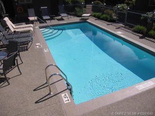 Photo 40: #15E 272 Chicopee Road, in Vernon: Recreational for sale : MLS®# 10201840