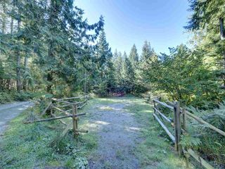 "Photo 36: 3223 - 3227 CRYSTAL Road: Roberts Creek House for sale in ""UPPER ROBERTS CREEK"" (Sunshine Coast)  : MLS®# R2502377"