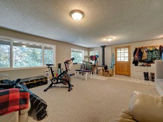 "Photo 18: 3223 - 3227 CRYSTAL Road: Roberts Creek House for sale in ""UPPER ROBERTS CREEK"" (Sunshine Coast)  : MLS®# R2502377"