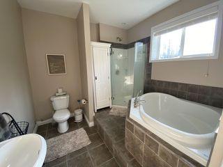 Photo 16: 13321 244 Road: Charlie Lake House for sale (Fort St. John (Zone 60))  : MLS®# R2504940