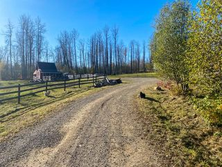 Photo 19: 13321 244 Road: Charlie Lake House for sale (Fort St. John (Zone 60))  : MLS®# R2504940