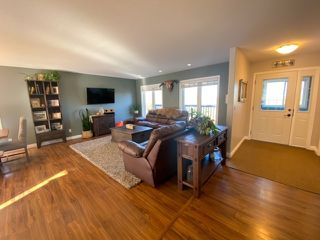 Photo 4: 13321 244 Road: Charlie Lake House for sale (Fort St. John (Zone 60))  : MLS®# R2504940