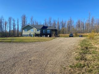 Photo 17: 13321 244 Road: Charlie Lake House for sale (Fort St. John (Zone 60))  : MLS®# R2504940
