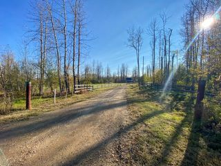 Photo 18: 13321 244 Road: Charlie Lake House for sale (Fort St. John (Zone 60))  : MLS®# R2504940