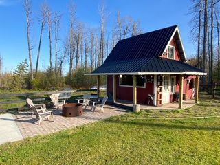 Photo 22: 13321 244 Road: Charlie Lake House for sale (Fort St. John (Zone 60))  : MLS®# R2504940