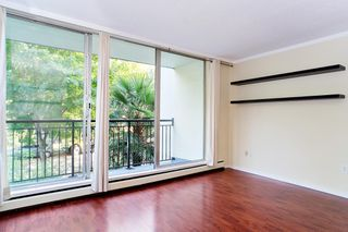 """Photo 4: 202 1534 HARWOOD Street in Vancouver: West End VW Condo for sale in """"ST. PIERRE"""" (Vancouver West)  : MLS®# R2505398"""