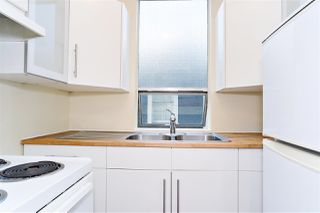 "Photo 9: 202 1534 HARWOOD Street in Vancouver: West End VW Condo for sale in ""ST. PIERRE"" (Vancouver West)  : MLS®# R2505398"