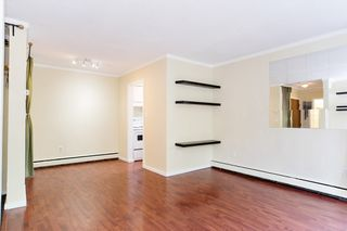 """Photo 6: 202 1534 HARWOOD Street in Vancouver: West End VW Condo for sale in """"ST. PIERRE"""" (Vancouver West)  : MLS®# R2505398"""