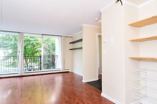 """Photo 7: 202 1534 HARWOOD Street in Vancouver: West End VW Condo for sale in """"ST. PIERRE"""" (Vancouver West)  : MLS®# R2505398"""