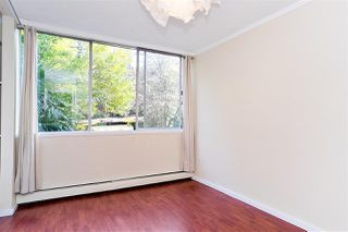 "Photo 11: 202 1534 HARWOOD Street in Vancouver: West End VW Condo for sale in ""ST. PIERRE"" (Vancouver West)  : MLS®# R2505398"